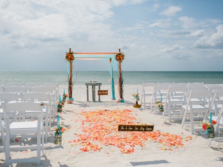 Tmx 1461695312710 Christin And Brett 2 Saint Petersburg wedding planner