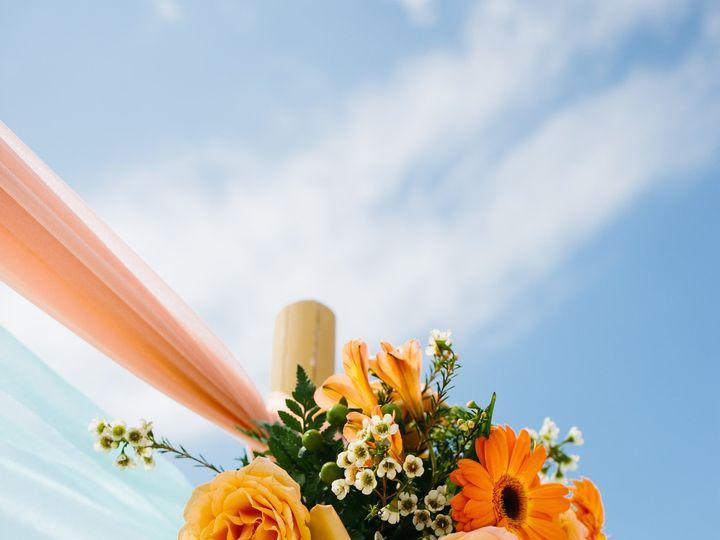 Tmx 1461695362323 Christin And Brett 11 Saint Petersburg wedding planner