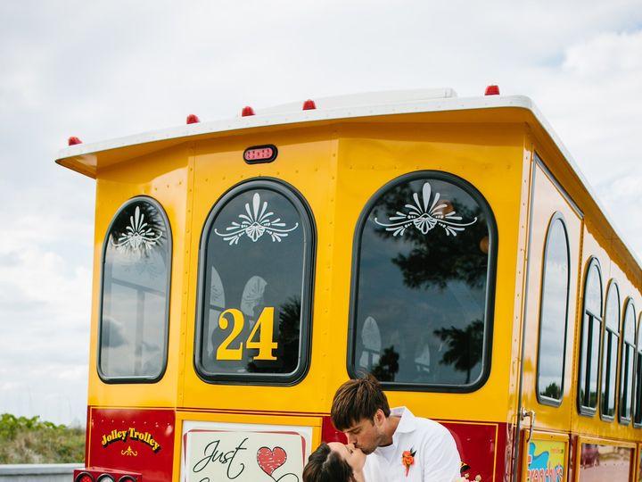 Tmx 1461695404835 Christin And Brett 117 Saint Petersburg wedding planner
