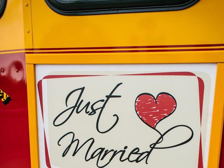 Tmx 1461695428567 Christin And Brett 120 Saint Petersburg wedding planner