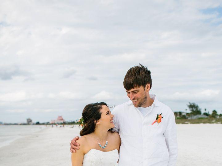 Tmx 1461695451699 Christin And Brett 147 Saint Petersburg wedding planner