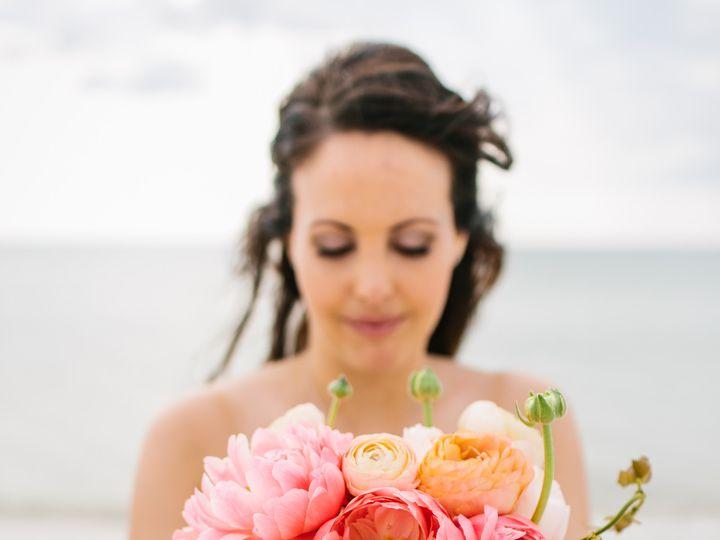 Tmx 1461695475563 Christin And Brett 161 Saint Petersburg wedding planner