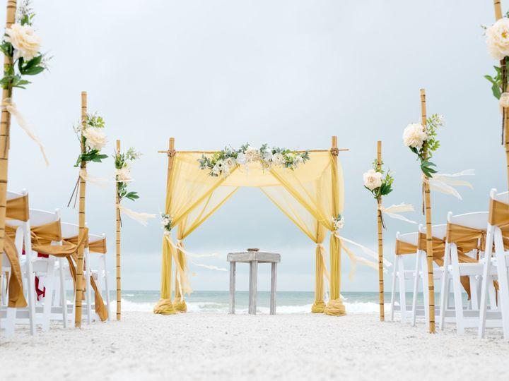 Tmx 1461695624545 Cliff  Dave007 Saint Petersburg wedding planner
