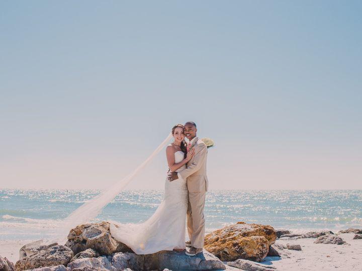 Tmx 1461695670666 Cortney Willie 112 Saint Petersburg wedding planner