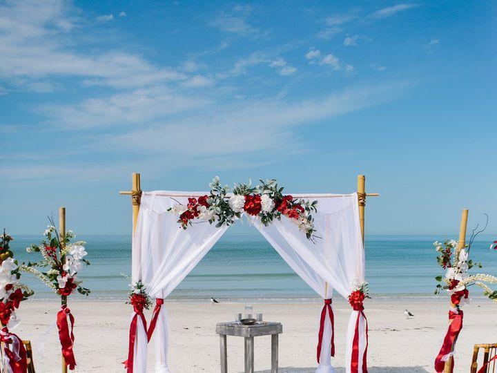 Tmx 1461695754317 Desiree And Hilary 17 Saint Petersburg wedding planner
