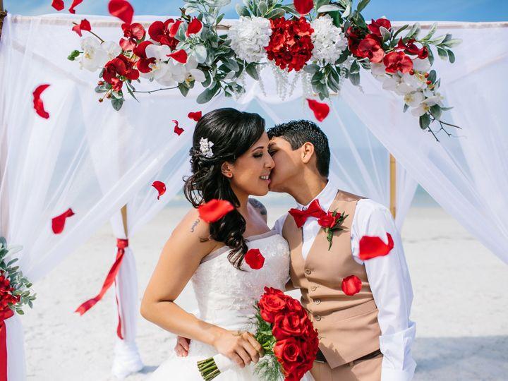 Tmx 1461695779155 Desiree And Hilary 81 Saint Petersburg wedding planner