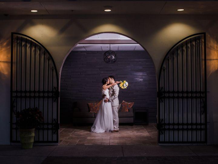 Tmx 1461695903853 Francy  Diego Peek 3 Saint Petersburg wedding planner