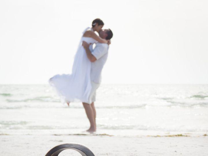 Tmx 1461696003913 Giovanna Jason 134 Saint Petersburg wedding planner