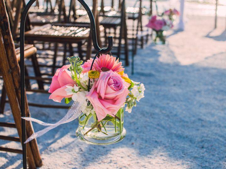 Tmx 1461696030166 Haley Geoffrey 4 Saint Petersburg wedding planner