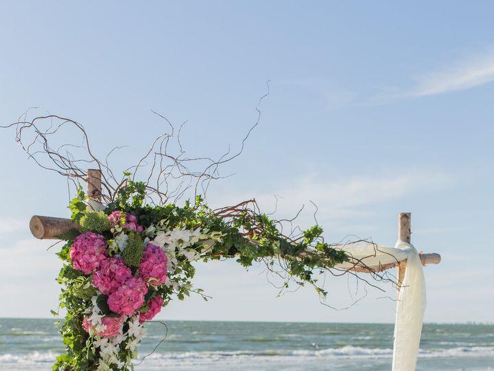 Tmx 1461696217124 Heather  Bryan 29 Of 245 Saint Petersburg wedding planner