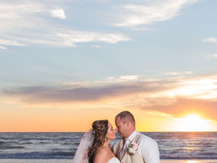 Tmx 1461696260816 Heather  Bryan 206 Of 245 Saint Petersburg wedding planner
