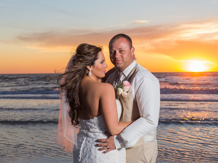 Tmx 1461696308189 Heather  Bryan 220 Of 245 Saint Petersburg wedding planner