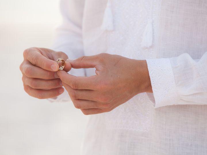 Tmx 1461696342254 Ievgeniia Robert  63 Saint Petersburg wedding planner