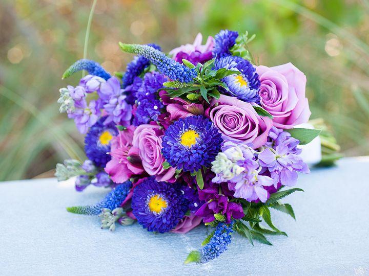 Tmx 1461696392807 Jennifer  Stacy 5 Saint Petersburg wedding planner