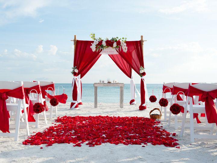 Tmx 1461696484836 Jessyca Patrick 72 Saint Petersburg wedding planner