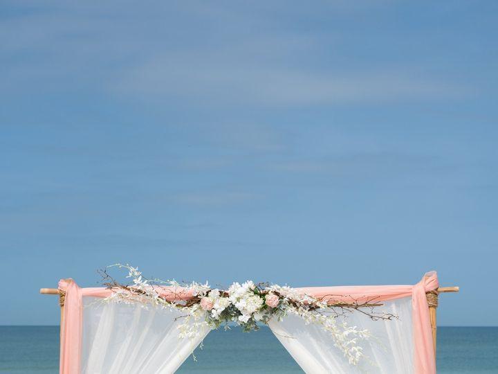 Tmx 1461696589756 Joanne  Jason004 Saint Petersburg wedding planner