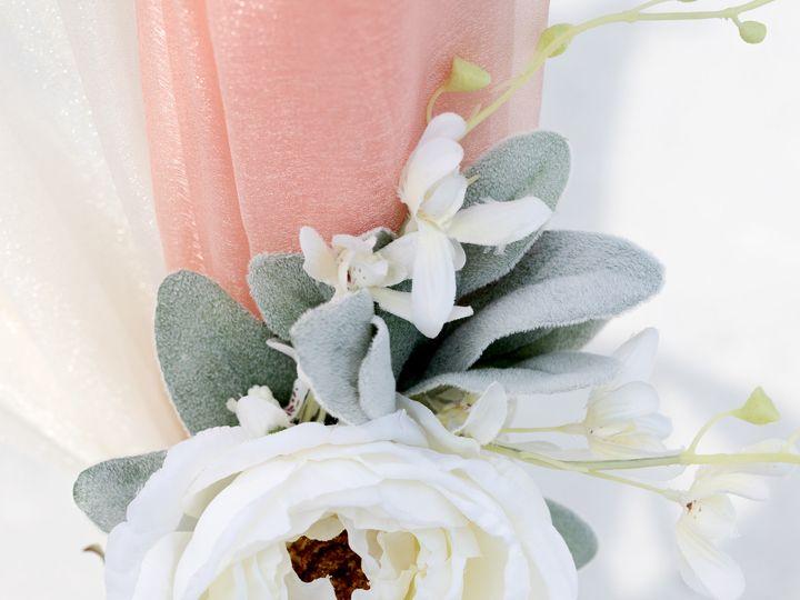 Tmx 1461696638708 Joanne  Jason006 Saint Petersburg wedding planner