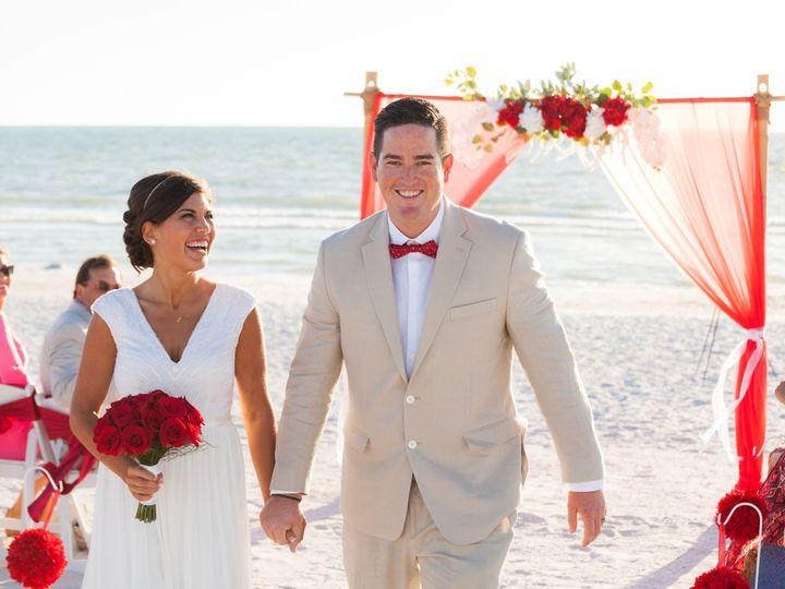 Tmx 1461696820812 Josianne Dylan 57 Saint Petersburg wedding planner