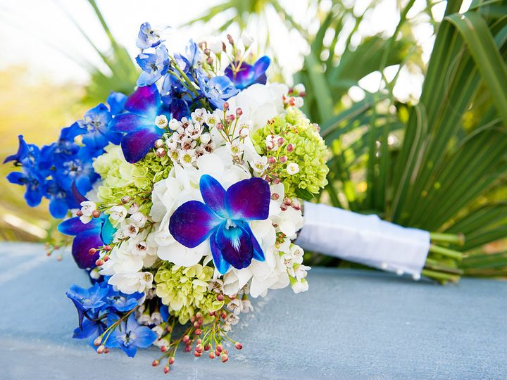Tmx 1461696912047 Julie Bill 13 Saint Petersburg wedding planner