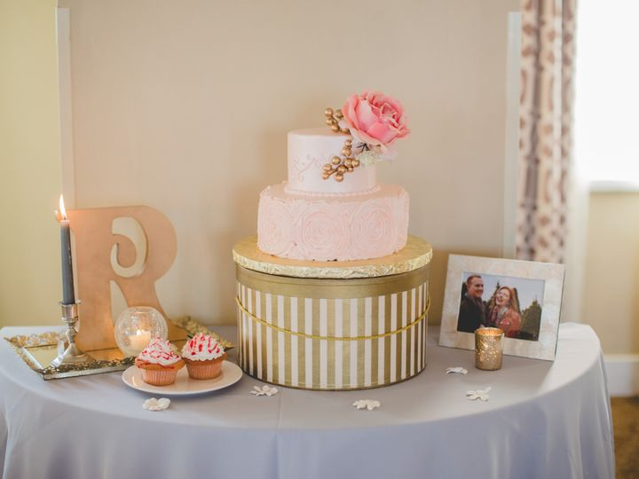Tmx 1461697128856 Kayla Daniel 294 Of 471 Saint Petersburg wedding planner