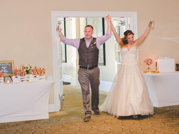 Tmx 1461697254290 Kayla Daniel 330 Of 471 Saint Petersburg wedding planner