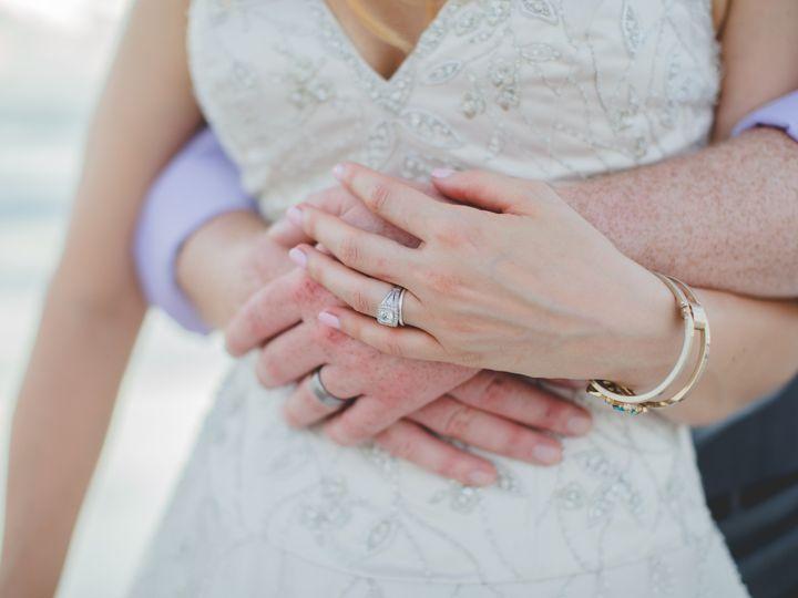 Tmx 1461697294671 Kayla Daniel 356 Of 471 Saint Petersburg wedding planner