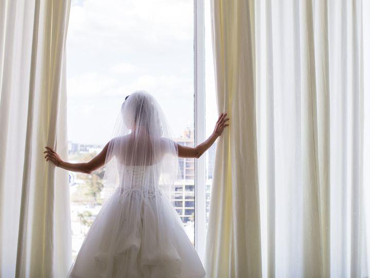 Tmx 1461697793904 Olga  Konstantin 100 Of 356 Saint Petersburg wedding planner