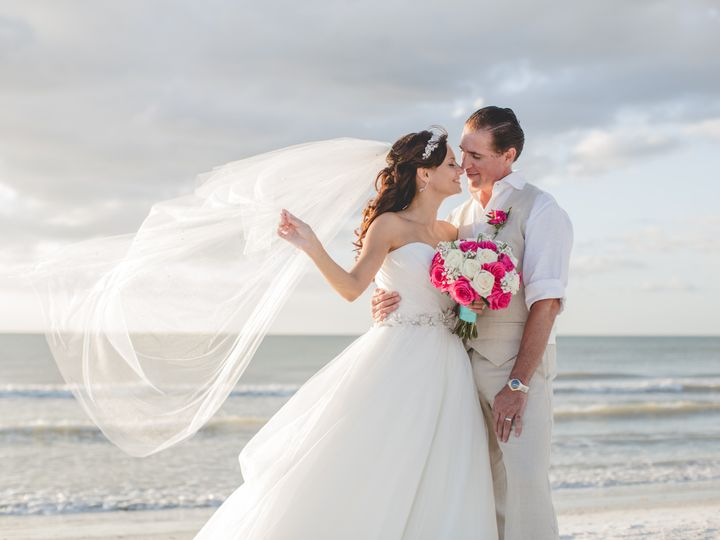 Tmx 1461697826558 Olga  Konstantin 297 Of 356 Saint Petersburg wedding planner