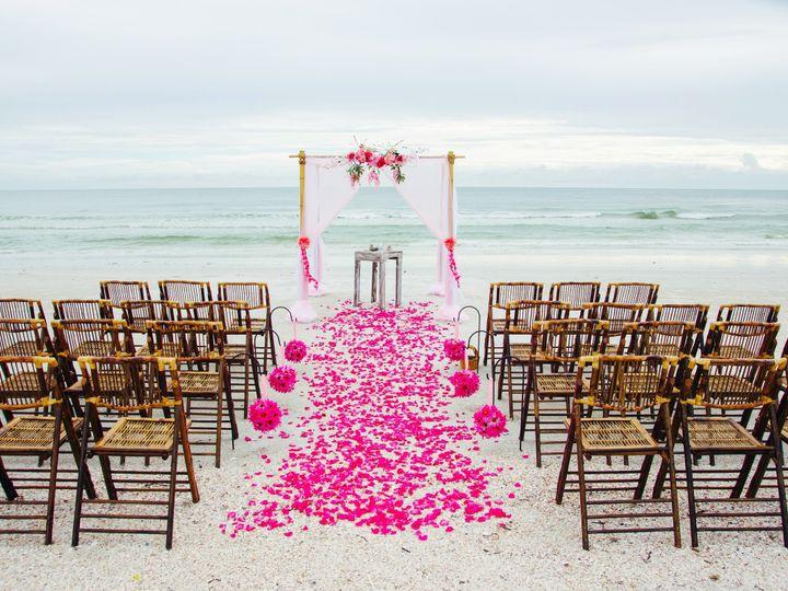 Tmx 1461697856684 Rhonda And James 5 Saint Petersburg wedding planner