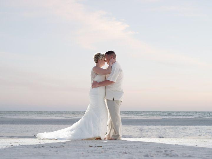 Tmx 1461697939360 Robin  Matthew184 Saint Petersburg wedding planner
