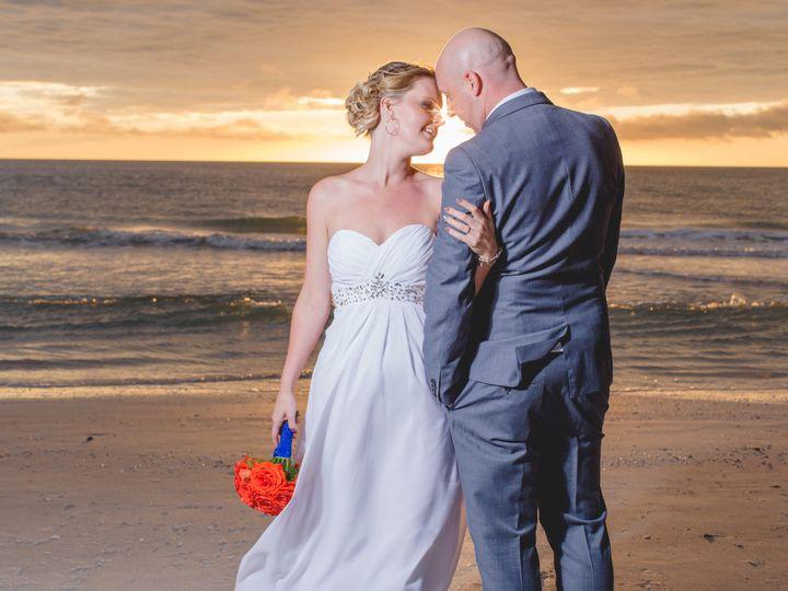 Tmx 1461698017570 Sarah  Jamie 160 Of 173 Saint Petersburg wedding planner