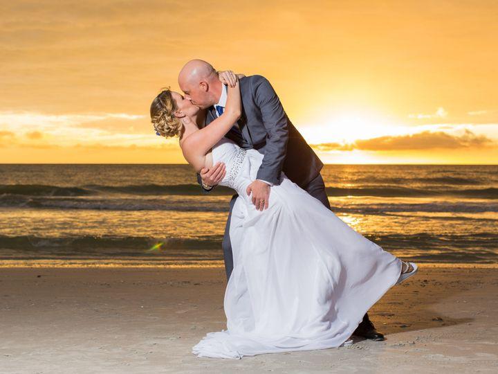 Tmx 1461698055593 Sarah  Jamie 164 Of 173 Saint Petersburg wedding planner