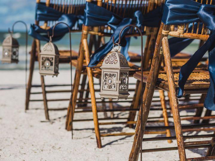 Tmx 1461698089603 Set Up Day 1 31 Saint Petersburg wedding planner