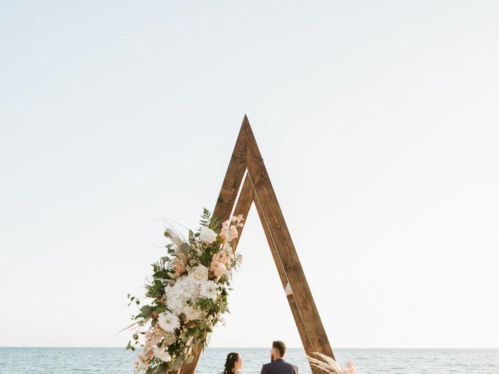Tmx Alyssa Corey Gallery 197 51 441822 160917317112737 Saint Petersburg, FL wedding planner
