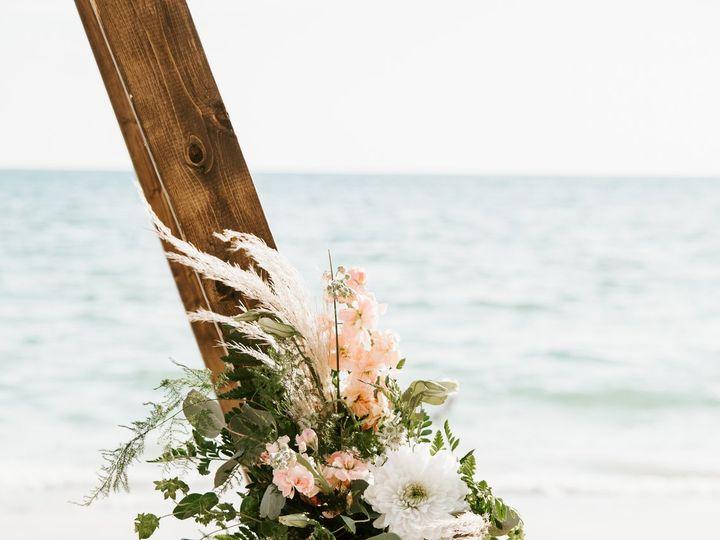 Tmx Alyssa Corey Gallery 30 51 441822 160917316245037 Saint Petersburg, FL wedding planner