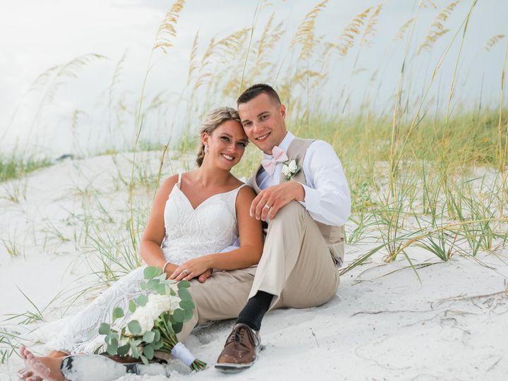 Tmx Andrea Nicholas 130 51 441822 160917315988290 Saint Petersburg, FL wedding planner