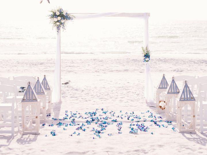 Tmx Brittanie Christopher 19 51 441822 160917320664340 Saint Petersburg, FL wedding planner