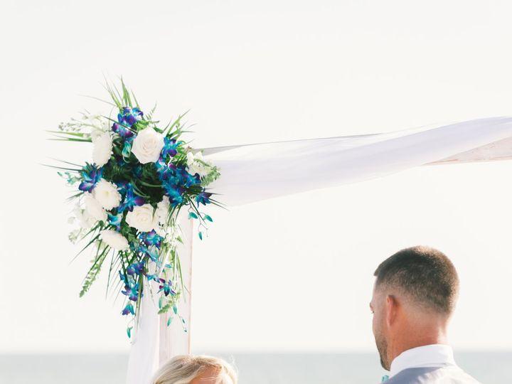 Tmx Brittanie Christopher 66 51 441822 160917320865104 Saint Petersburg, FL wedding planner