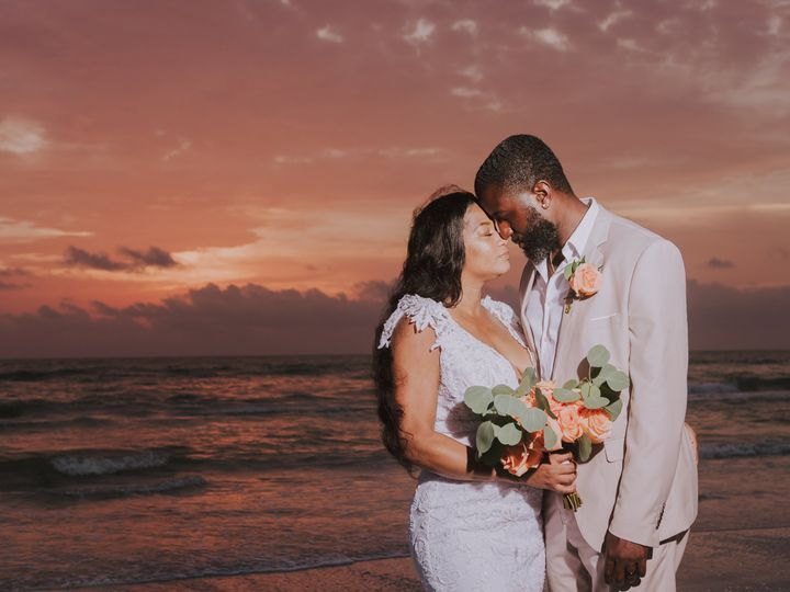 Tmx Candace Joseph 134 51 441822 160917323050784 Saint Petersburg, FL wedding planner