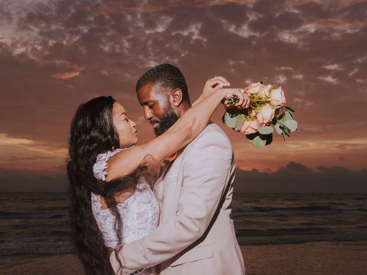 Tmx Candace Joseph 137 51 441822 160917322330599 Saint Petersburg, FL wedding planner
