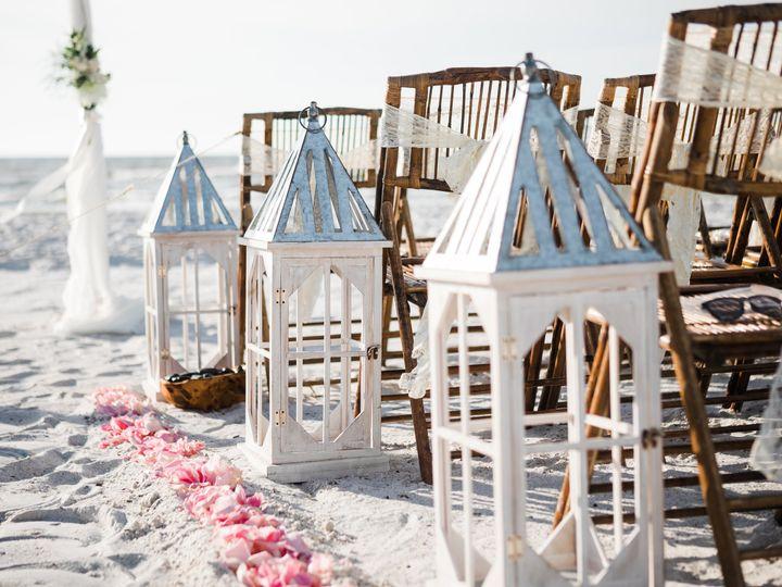 Tmx Christina John 3 51 441822 160917319349503 Saint Petersburg, FL wedding planner
