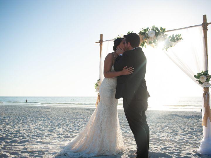 Tmx Christine Nathaniel Wedding Gallery 36 51 441822 160917324490064 Saint Petersburg, FL wedding planner