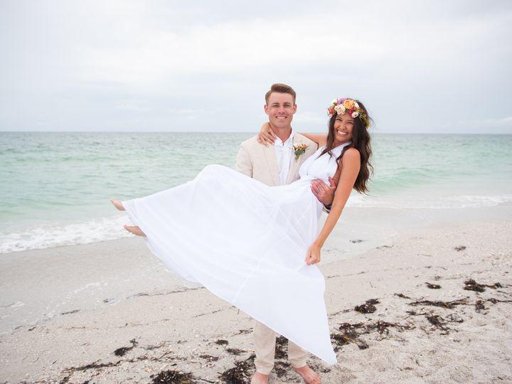 Tmx Cierra Robert 51 441822 160917324472612 Saint Petersburg, FL wedding planner