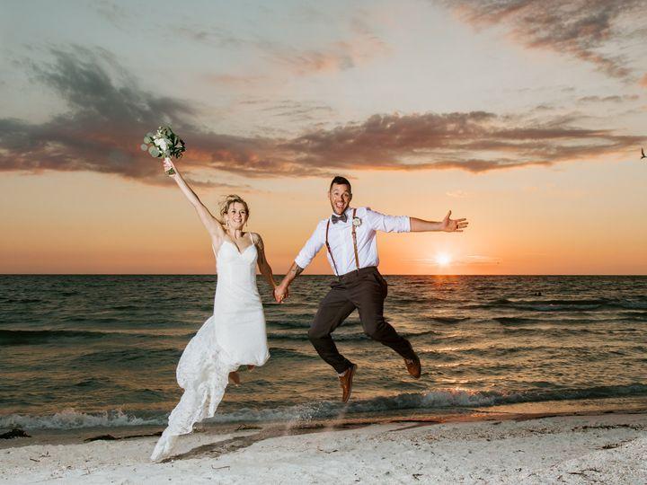 Tmx Courtney Giovanni Sneaks 12 51 441822 160917330137806 Saint Petersburg, FL wedding planner