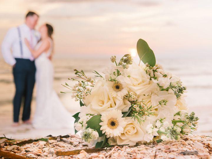 Tmx Emily Kyle Sneak Peeks 12 51 441822 160917330373331 Saint Petersburg, FL wedding planner