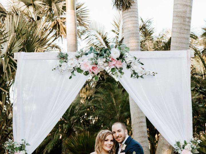 Tmx Gallery 125 51 441822 160917333551414 Saint Petersburg, FL wedding planner
