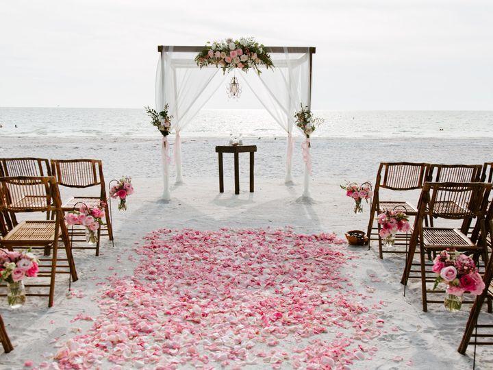Tmx Gallery 15 51 441822 160917337095981 Saint Petersburg, FL wedding planner