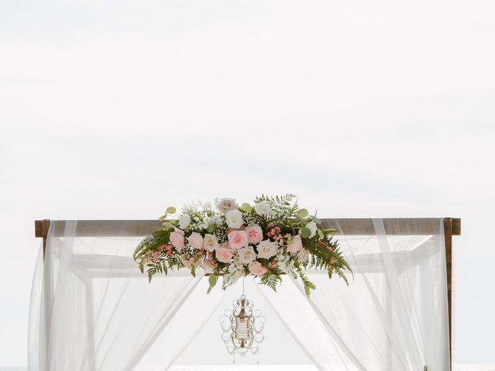 Tmx Header And Tiebacks Autrie 7 19 19 51 441822 160917335431533 Saint Petersburg, FL wedding planner