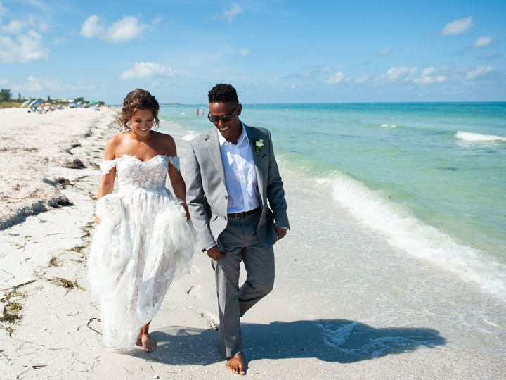 Tmx Jorey Bryndon Wedding Gallery 130 51 441822 160917341573727 Saint Petersburg, FL wedding planner