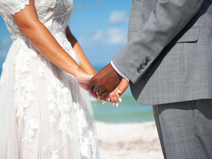 Tmx Jorey Bryndon Wedding Gallery 98 51 441822 160917338921521 Saint Petersburg, FL wedding planner